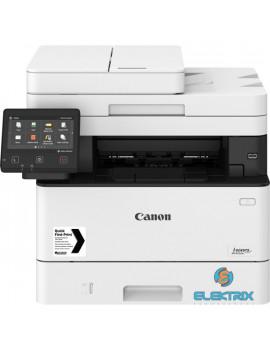 Canon i-SENSYS MF443dw lézer multifunkciós nyomtató