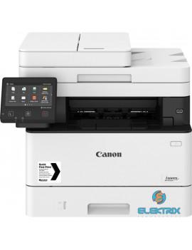 Canon i-SENSYS MF445dw lézer multifunkciós nyomtató