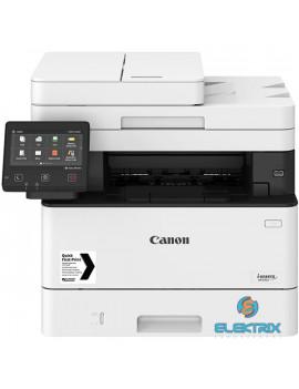 Canon i-SENSYS MF449x lézer multifunkciós nyomtató