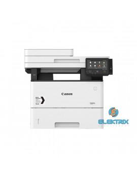 Canon i-SENSYS MF542x lézer multifunkciós nyomtató