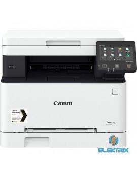 Canon i-SENSYS MF641Cw színes lézer multifunkciós nyomtató