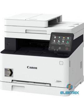 Canon i-SENSYS MF643Cdw színes lézer multifunkciós nyomtató