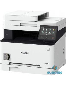 Canon i-SENSYS MF645Cx színes lézer multifunkciós nyomtató