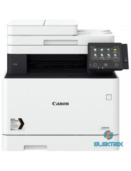 Canon i-SENSYS MF744Cdw színes lézer multifunkciós nyomtató
