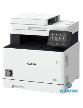 Canon i-SENSYS MF746Cx színes lézer multifunkciós nyomtató