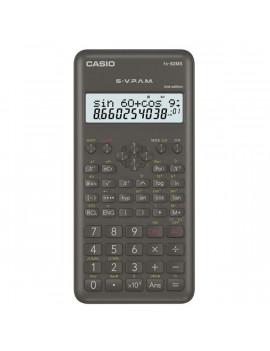 Casio FX 82MS 2E tudományos számológép