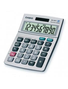 Casio MS-100B MS asztali számológép