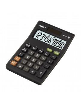 Casio MS-10B S asztali számológép