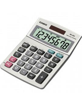Casio MS-80B S asztali számológép