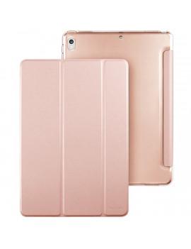 Cellect Apple iPad Pro 12.9