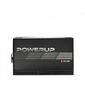 Chieftec GPX-850FC Chieftronic 850W 12 cm ventilátorral dobozos tápegység