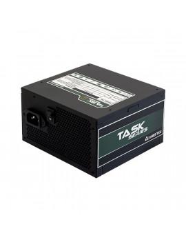 Chieftec TPS-500S 500W PFC 85+ 12 cm ventilátorral OEM tápegység