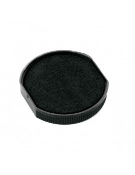 Colop E/R30 2db fekete bélyegzőpárna BL