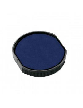 Colop E/R30 2db kék bélyegzőpárna BL