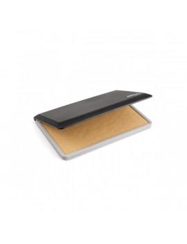 Colop Micro2 színtelen bélyegzőpárna