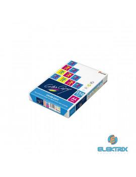 Color Copy A4 250g 125db másolópapír