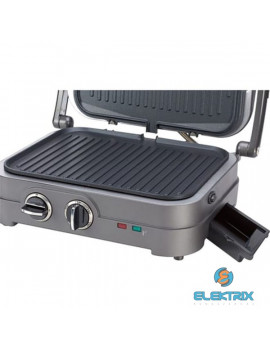 Cuisinart CUGR47E kontakt grill
