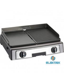 Cuisinart CUPL50E Plancha grill
