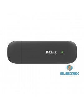 D-Link DWM-222 4G LTE USB modem