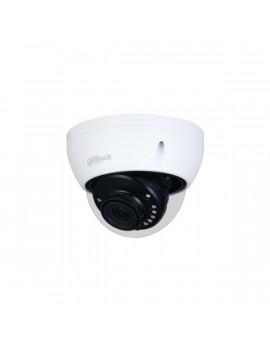 DAHUA HAC-HDBW1500E-0280B-S2/kültéri/5MP/Lite/2,8mm/30m/4in1 HD analóg dómkamera
