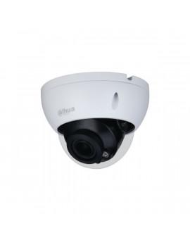 DAHUA HAC-HDBW1500R-Z-2712-S2/kültéri/5MP/Lite/2,7-12mm(motor)/30m/4in1 HD analóg dómkamera