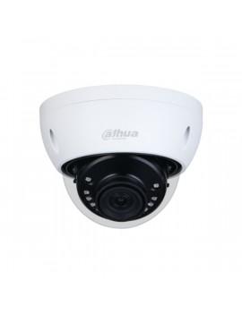 DAHUA HAC-HDBW2501E-0280B-S2/kültéri/5MP/Pro/2,8mm/30m/4in1 Starlight HD analóg Turret kamera