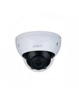 DAHUA HAC-HDBW2501R-Z-27135-S2/kültéri/5MP/Pro/2,7-13,5mm(motor)/30m/4in1 Starlight HD analóg dómkamera