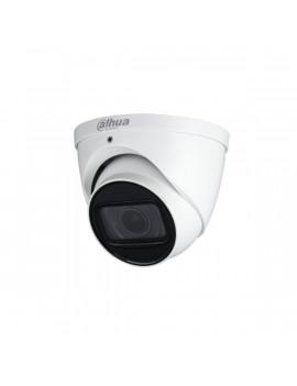DAHUA HAC-HDW1500T-Z-A-2712-S2/kültéri/5MP/Lite/2,7-12mm (motor)/60m/4in1 HD analóg Turret kamera
