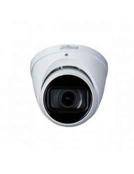 DAHUA HAC-HDW2501T-Z-A-27135-S2/kültéri/5MP/Pro/2,7-13,5mm(motor)/60m/4in1 Starlight HD analóg Turret kamera