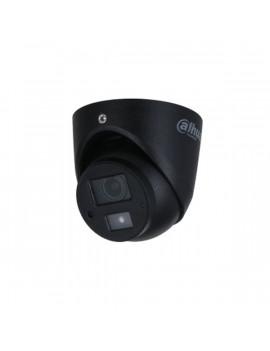 DAHUA HAC-HDW3200G-0280B/kültéri/2MP/Micro/2,8mm/4in1 HD analóg mikro Turret kamera