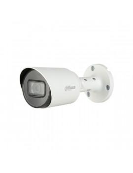 DAHUA HAC-HFW1500T-A-0280B-S2/kültéri/5MP/Lite/2,8mm/30m/4in1 HD analóg csőkamera