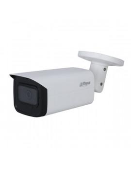 DAHUA HAC-HFW2501TU-A-0360B-S2/kültéri/5MP/Pro/3,6mm/80m/4in1 Starlight HD analóg csőkamera
