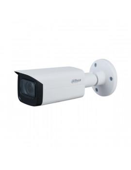 DAHUA HAC-HFW2501TU-Z-A-27135-S2/kültéri/5MP/Pro/2,7-13,5mm(motoros)/80m/4in1 Starlight HD analóg csőkamera