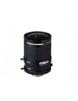 DAHUA PLZ20C0-D varifokális optika 12MP/3,7-16mm