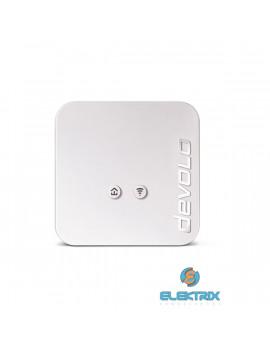 Devolo D 9631 dLAN 550 WiFi powerline