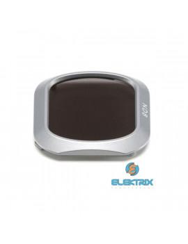 DJI Mavic 2 Pro ND filter csomag