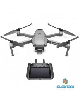 DJI Mavic 2 Pro drón + kontroller