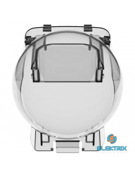 DJI Mavic 2 Pro gimbal védő