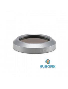 DJI Mavic 2 Zoom ND filter csomag