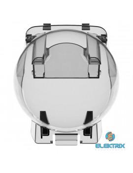 DJI Mavic 2 Zoom gimbal védő
