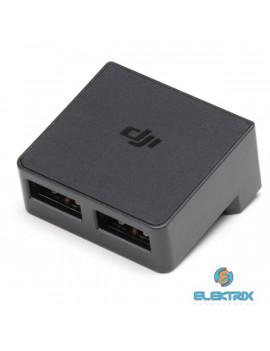 DJI Mavic 2 akkumulátor-power bank adapter