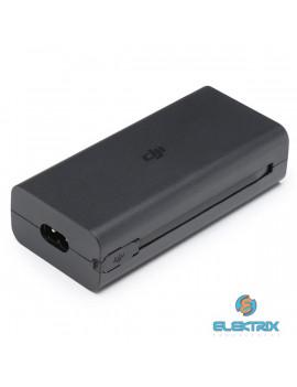 DJI Mavic 2 akkumulátor töltő (tápkábel nélkül)