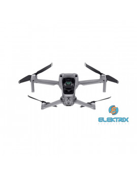 DJI Mavic Air 2 Fly More Combo drón szett