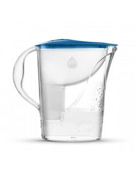 Dafi 927424 2,4L Start vízszűrő kancsó