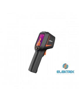 Dahua DH-TPC-HT2201 kézi testhőmérséklet-mérő