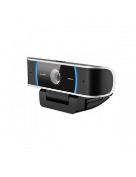 Dahua DH-UZ3+ Full HD 2MP mikrofonos autfókuszos webkamera