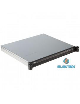 Dahua DSS4004-S2 256 csatorna/350Mbps rögzítés/3x sata/Software DSS rendszer