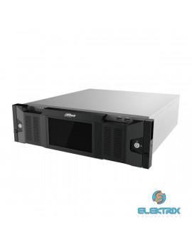 Dahua DSS7016D-S2 512 csatorna/700Mbps rögzítés/15x SAS/sata/Software DSS rendszer