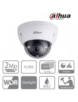 Dahua IPC-HDBW8232E-ZEH IP kültéri Dome kamera