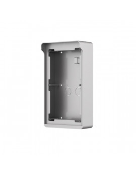 Dahua VTM02R2 /2 modulos kaputelefon esővédő/felületre szerelhető/VTO4202F szériához